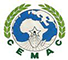 community economic and monetary affairs of central africa - CEMAC
