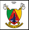 cameroon ministry of trade
