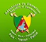 government of Cameroon