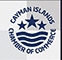 cayman chamber of commerce