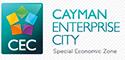 cayman enterprise city - special economic zone
