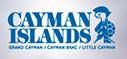 cayman-tourism