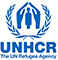 Congo UNHCR country operations profile