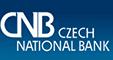 czech national bank CNB