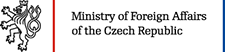 czech ministry of foreign affairs