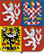 czech Ministry of Finance