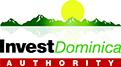 invest dominica authority
