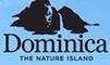 dominica-tourism