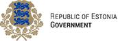 estonia-government