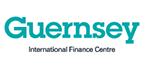 guernsey-finance