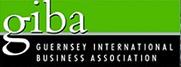 guernsey international business association