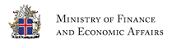 Iceland Ministry of Finance and Economic Affairs