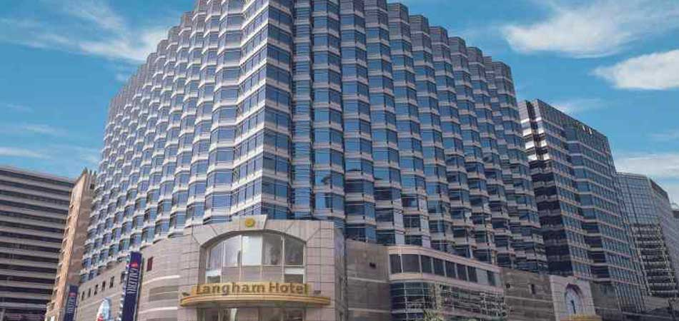 HK-Langham-hotel