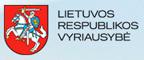 latvia-lrv
