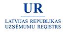 latvia company register