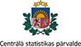 Central Statistical Bureau of Latvia
