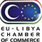 Libya chamber of commerce