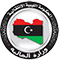 Libya customs