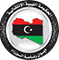 Libya government