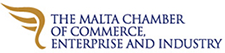malta chamber of commerce, enterprise and industry