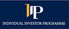 malta individual investor programme