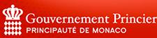 monaco-government