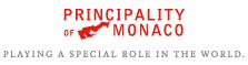 monaco-policy