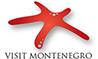 montenegro-tourism