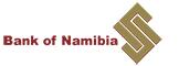 namibia-bank of namibia