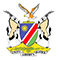 namibia-government