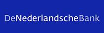 netherlands-bank