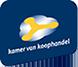 netherlands-kvk