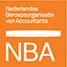 netherlands-nba