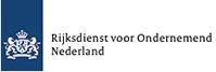 netherlands-rvo