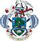 seychelles-government