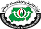 Sudan ministry of finance and national economy