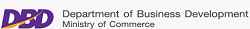 Thailand department of business development - Ministry of Commerce