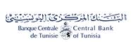 tunisia-bct