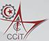 tunisia-ccit