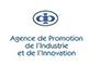 tunisia-industry