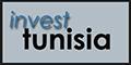 tunisia-invest