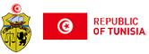 tunisia-ministeres