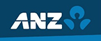 ANZ banking solution