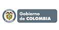 colombia government website