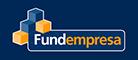 Registry of Commerce - FUNDEMPRESA