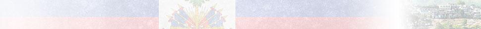 Haiti company registration