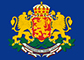 Bulgaria government