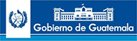 guatemala-government