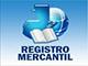 guatemala Mercantile Register