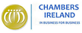 Chambers Ireland - in business for business